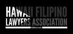 HFLA Logo_bw