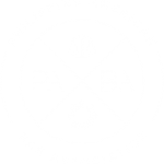 Press Release – PABA Urges The Trump Administration To Continue Family-Based Reunification For Filipino World War II Veterans