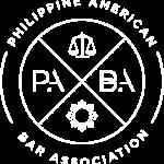 PABA Foundation's 2021 Scholarship Application