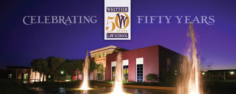 PABA's Statement Regarding the Pending Closing of Whittier Law School