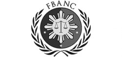 fbanc_cleanest_bw