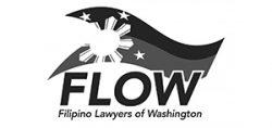 flowBW