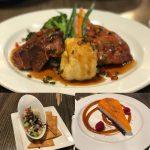 PABA Announces Filipino Flavors Menu!