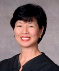 Gala News – Distinguished Jurist Judge Holly J. Fujie
