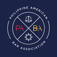 NAPABA Elections:  Activate/Renew Your NAPABA Affiliate Membership Through PABA By July 1, 2019, To Be Eligible To Vote