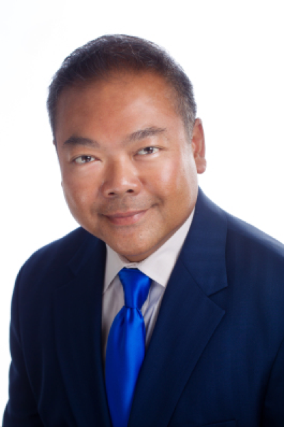 PRESS RELEASE: PABA Congratulates Ben Reyes on His Appointment to the Contra Costa County SuperiorCourt