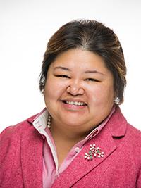 PRESS RELEASE – PABA Endorsement Of Christine Gonong For NFALA Secretary