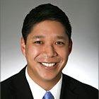 PABA's Distinguished Leadership Award — Ben Hofileña, Jr.